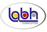 Labh Commodities
